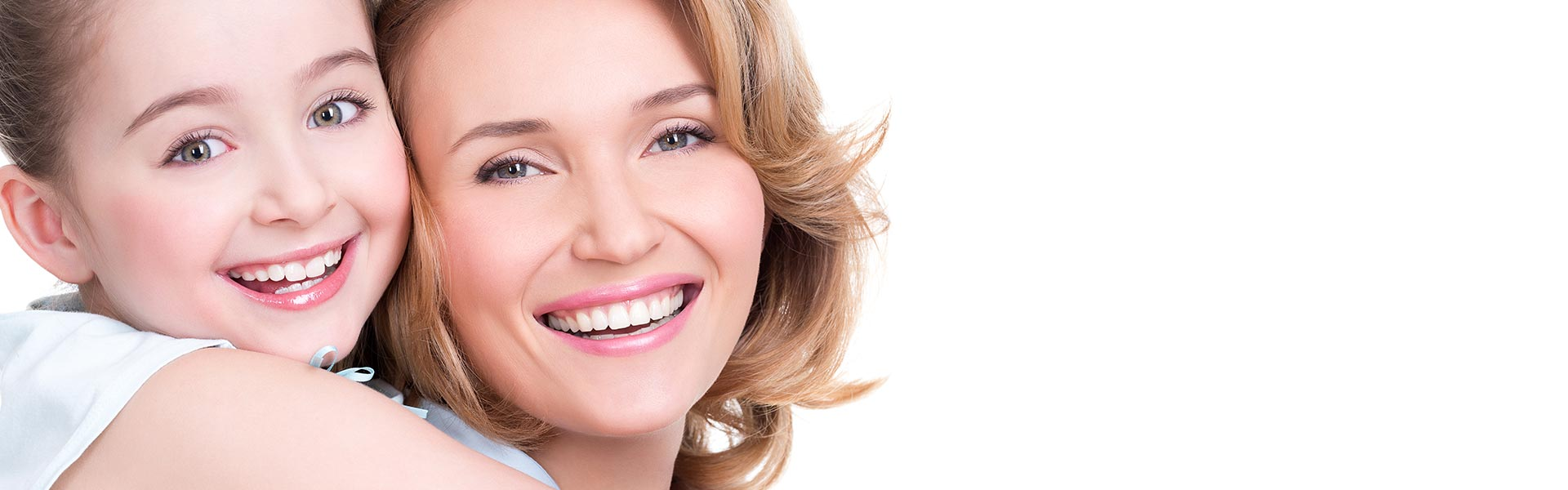 dentist-Rouse-Hill