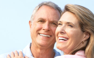 Dental Implant Failure – Trusting The Quality