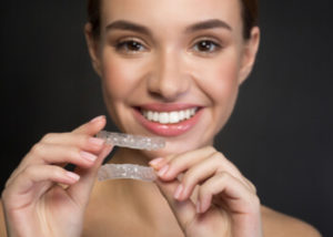 aligners for Overcrowded Teeth